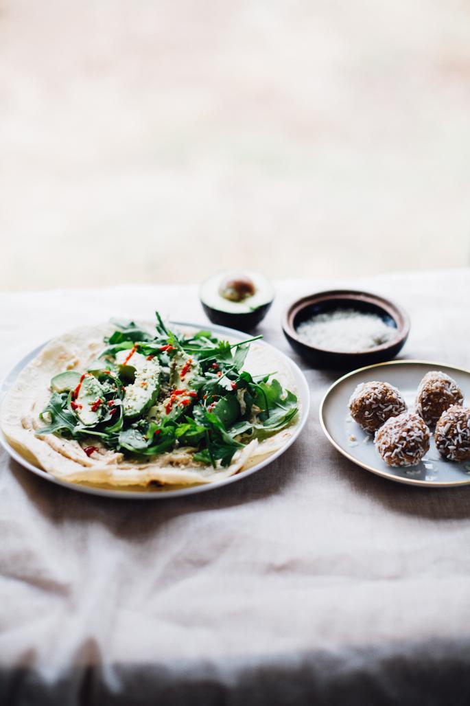 green-vegan-tortilla-almond-butter-energy-balls-9495.jpg