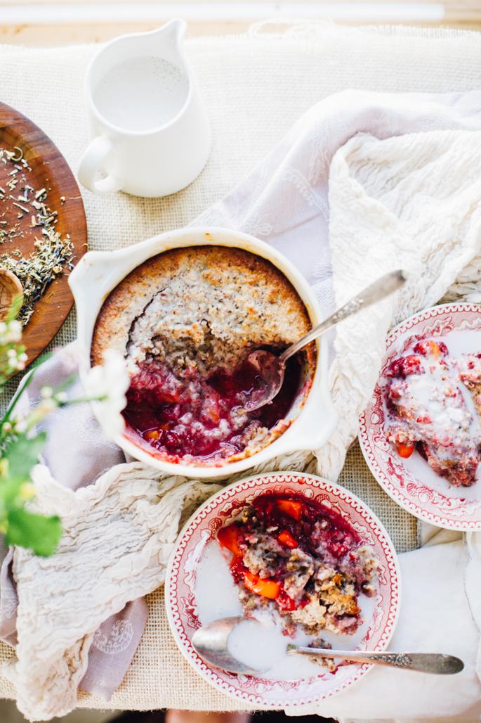 berry-breakfast-bake-paleo-0956.jpg