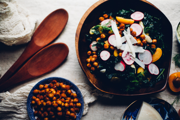 crisp-chickpea-kale-apricot-salad-avocado-tahini-goddess-dressing-recipe-3180.jpg