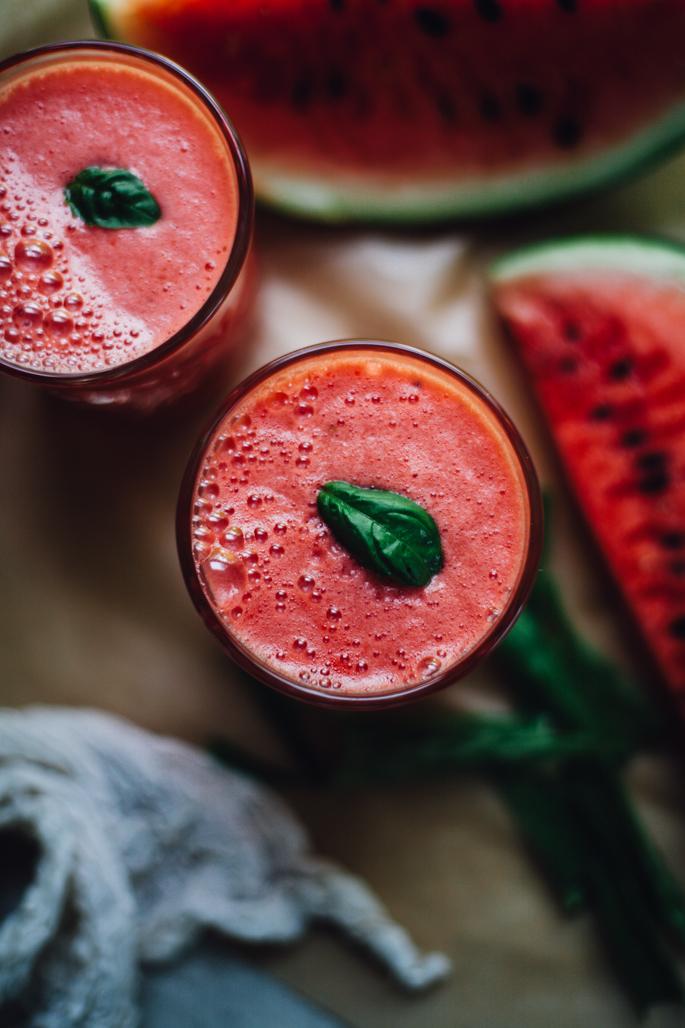 watermelon-coconut-aloe-juice-3795.jpg