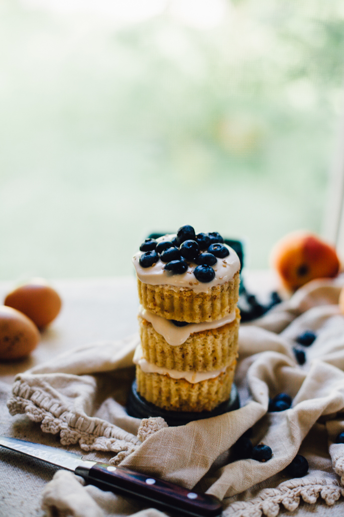 gluten-free-chiffon-cake-angel-food-cake-blueberry-halva-tahini-frosting-4598.jpg