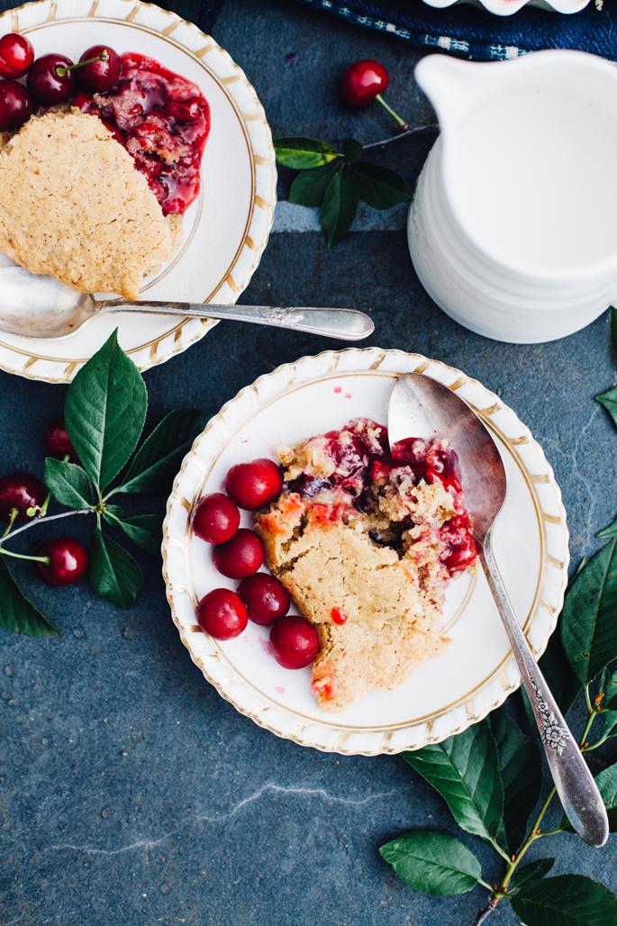 sour-cherry-spoon-cake-gluten-free-vegan-4223.jpg