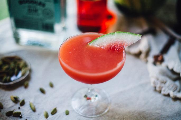 watermelon-gin-campari-cocktail-7577.jpg