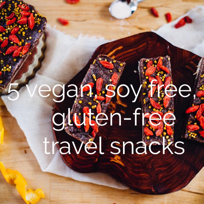 5-vegan-soy-free-gluten-free-travel-snacks-featured-image.jpg