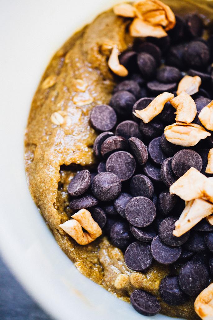 turmeric-teff-cashew-butter-cookies-chocolate-chip-recipe-9048.jpg
