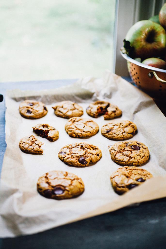 turmeric-teff-cashew-butter-cookies-chocolate-chip-recipe-9067.jpg