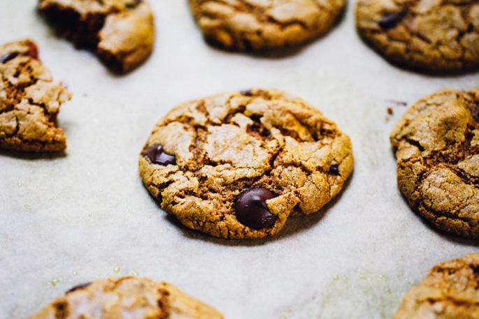 turmeric-teff-cashew-butter-cookies-chocolate-chip-recipe-9069.jpg