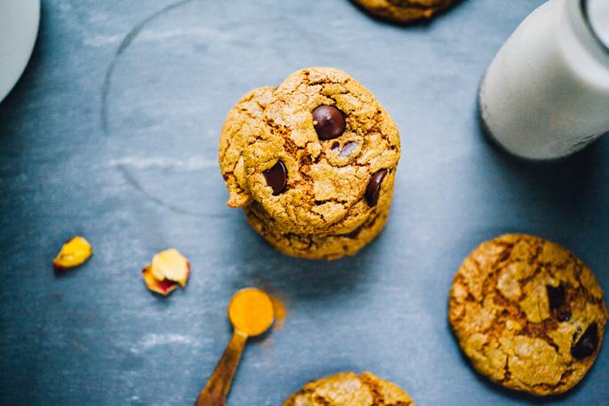 turmeric-teff-cashew-butter-cookies-chocolate-chip-recipe-9089.jpg