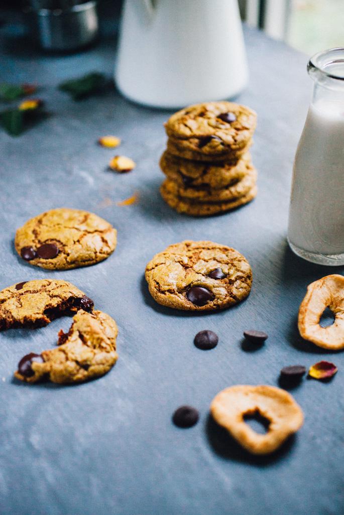 turmeric-teff-cashew-butter-cookies-chocolate-chip-recipe-9099.jpg