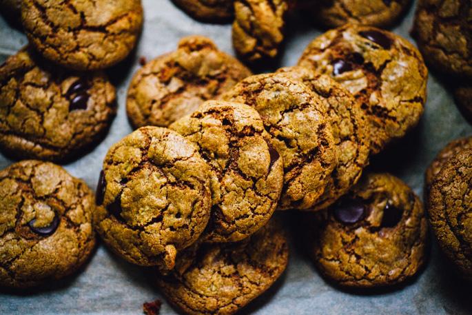 turmeric-teff-cashew-butter-cookies-chocolate-chip-recipe-9130.jpg