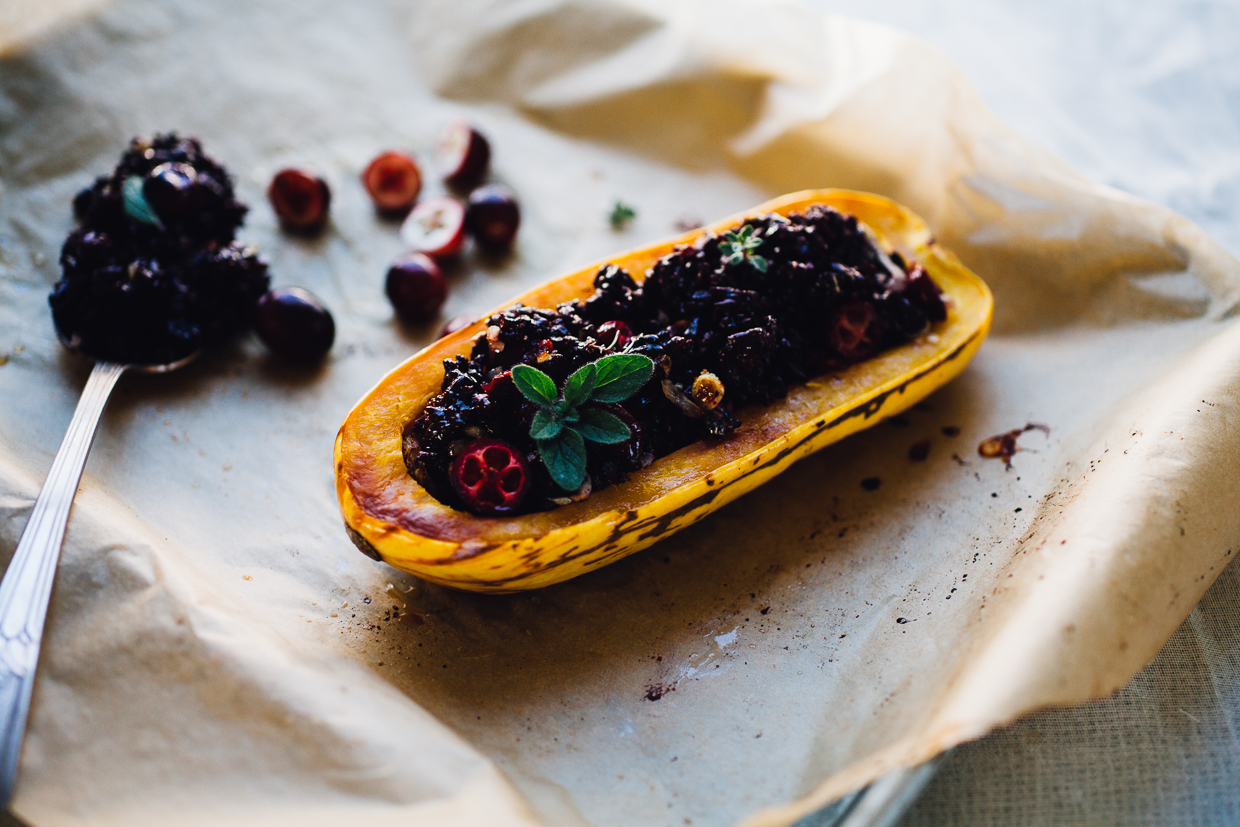 black-rice-stuffed-delicata-squash-recipe-1905.jpg