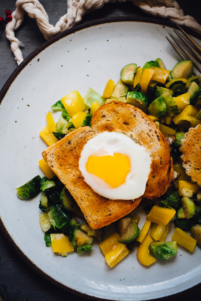 egg-in-a-basket-miso-butter-brussel-sprouts-1095.jpg