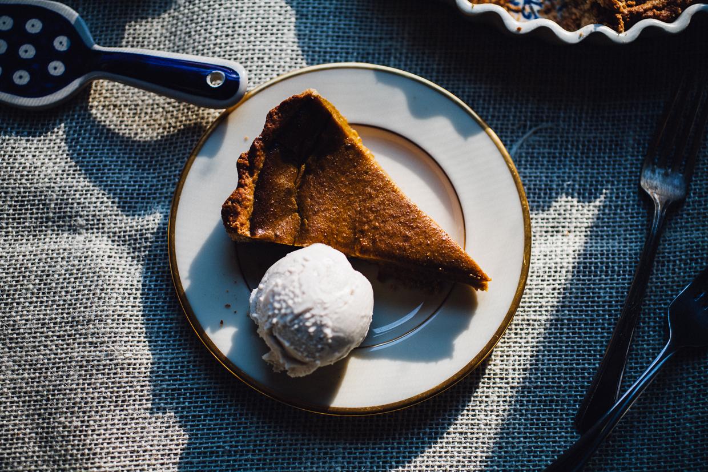 high-vibe-pumpkin-pie-gluten-free-vegan-1453.jpg