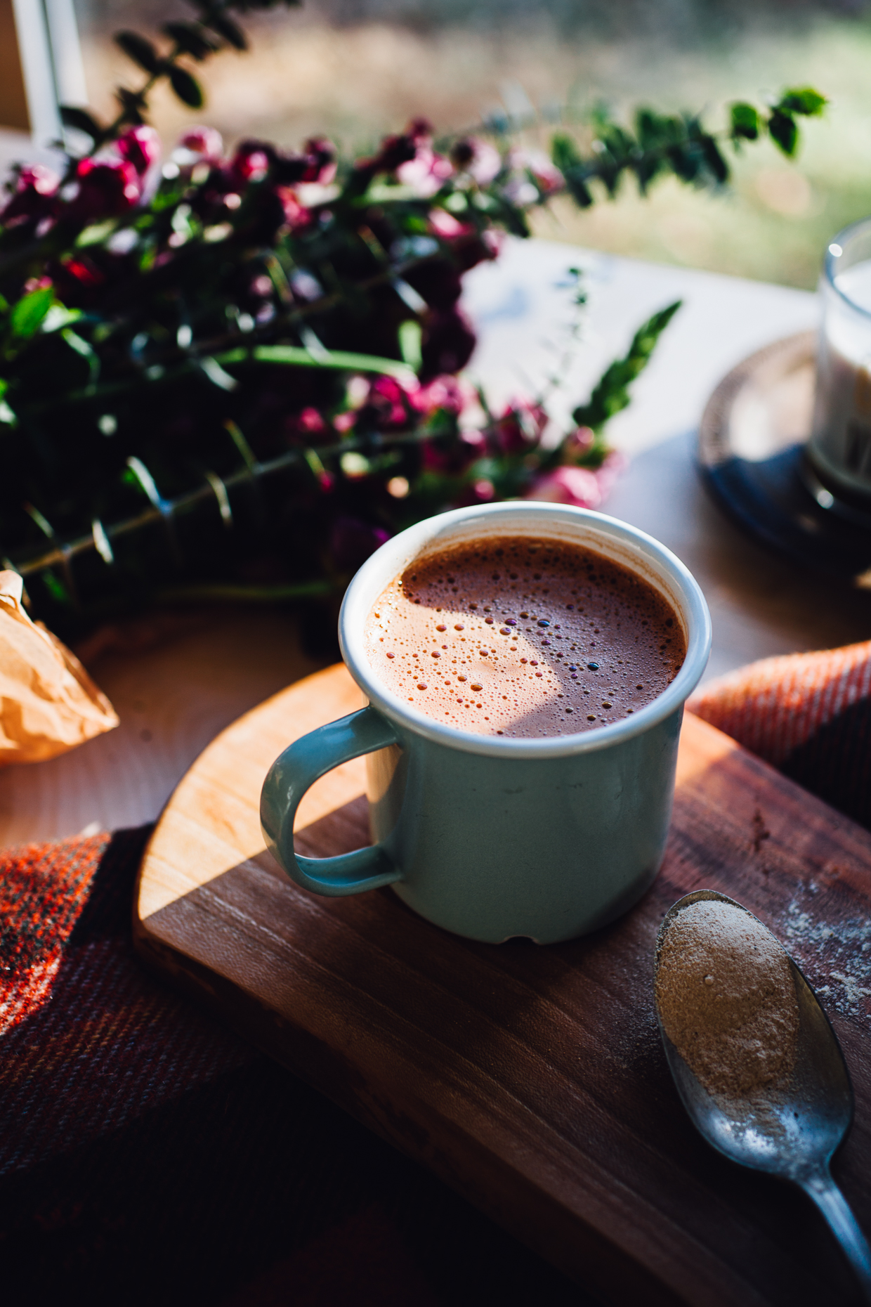 coconut-water-hot-chocolate-3582.jpg