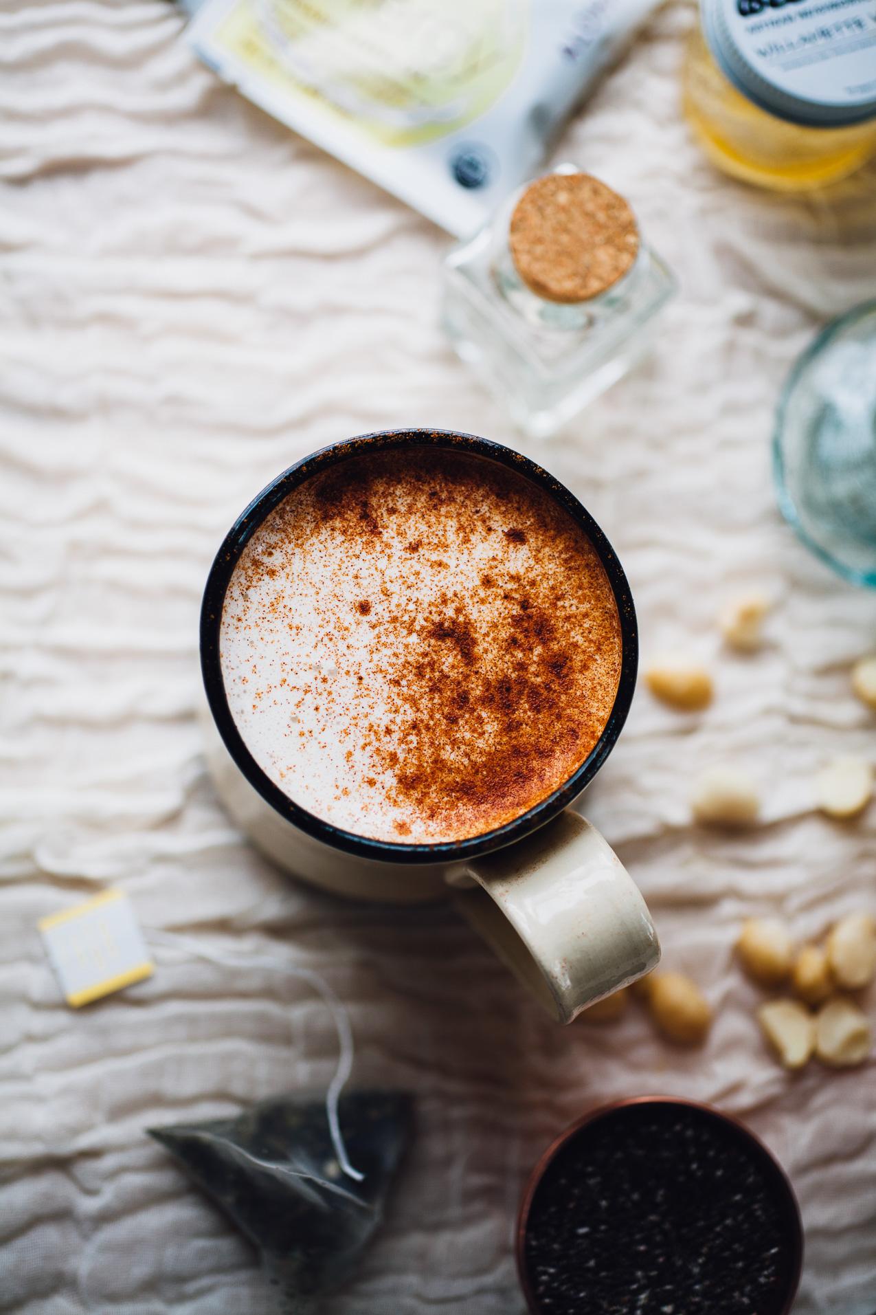 macadamia-yerba-mate-latte-vegan-4448.jpg