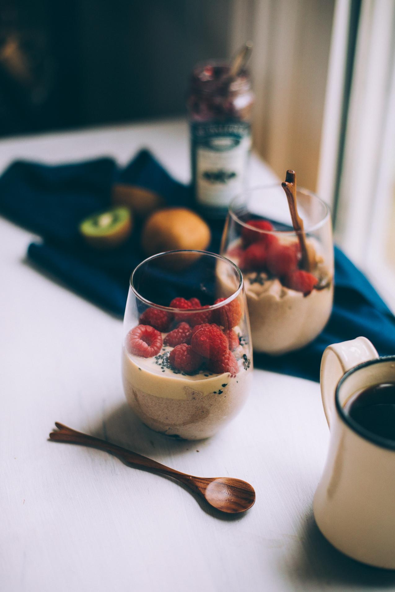 tahini-teff-porridge-7825.jpg