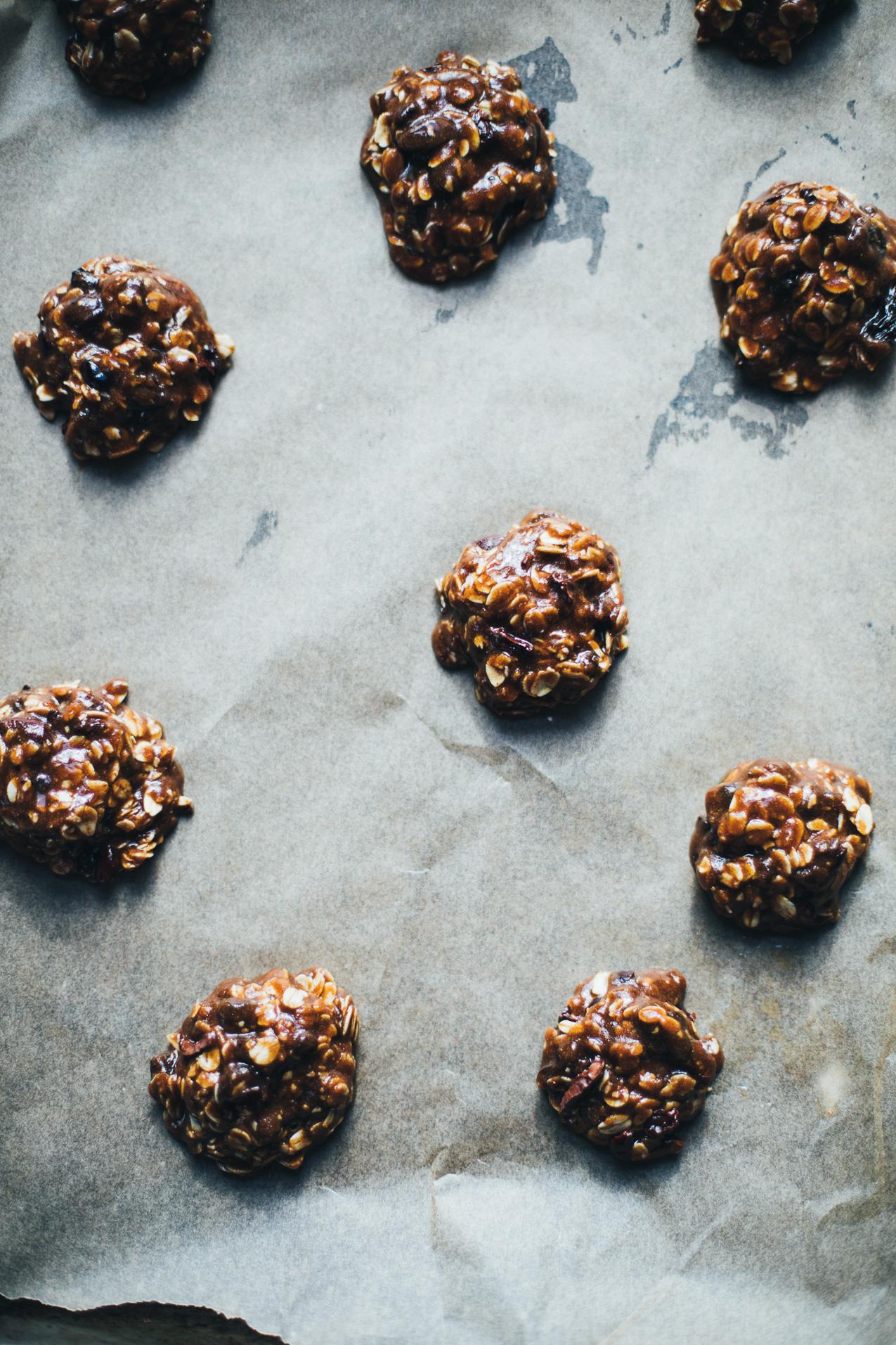 teff-oatmeal-raisin-cookies-9315.jpg