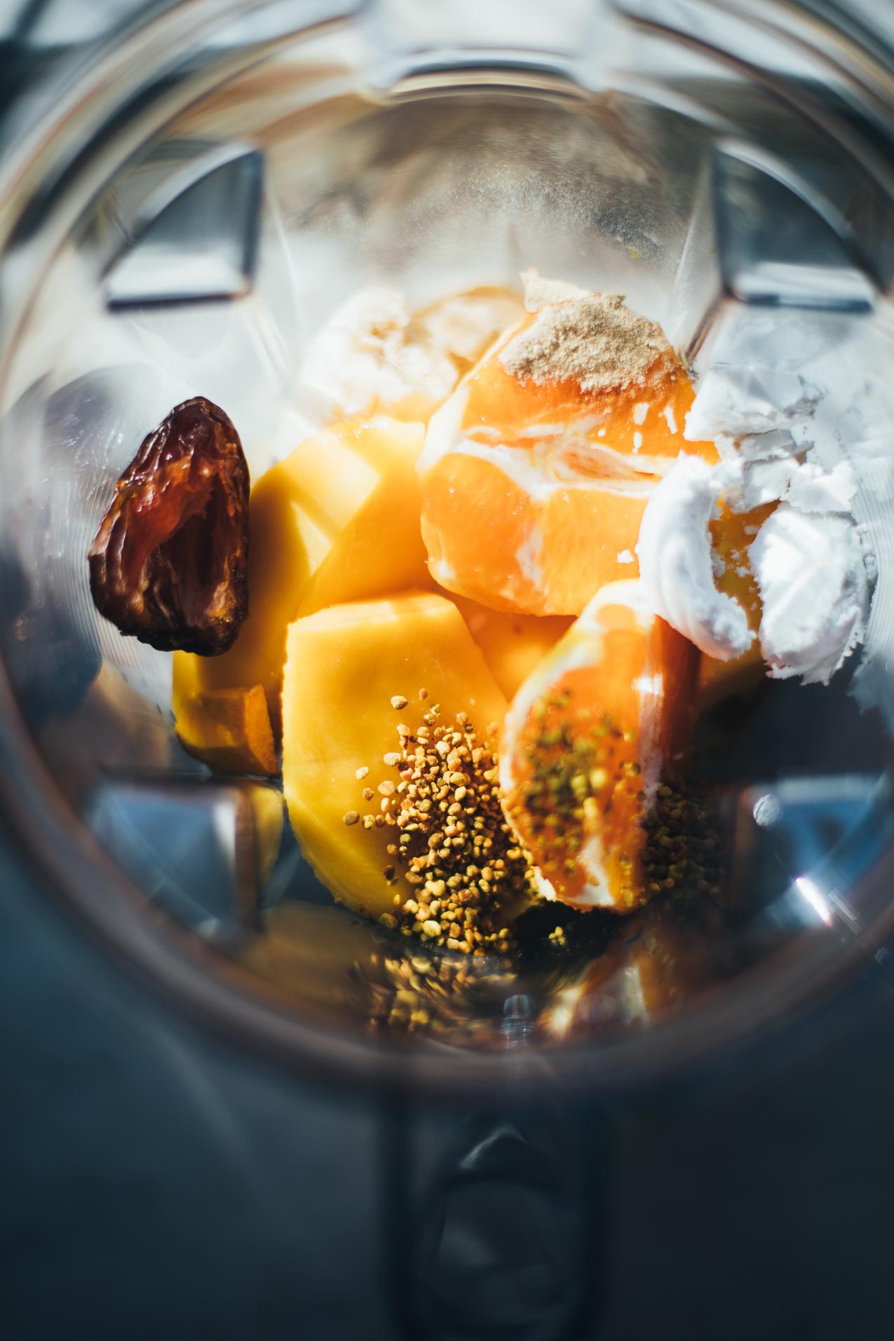 mango-turmeric-smoothie-bee-pollen-0227.jpg