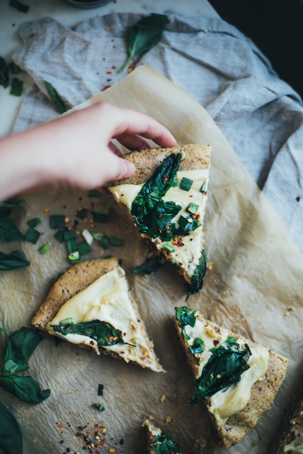 grain-free-flatbread-pizzas-9876.jpg