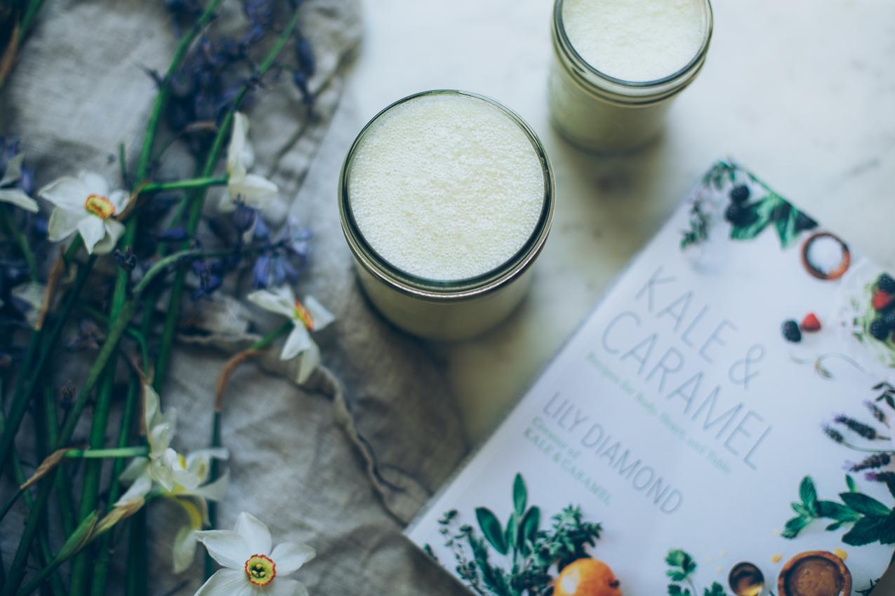 pistachio-milk-5754.jpg