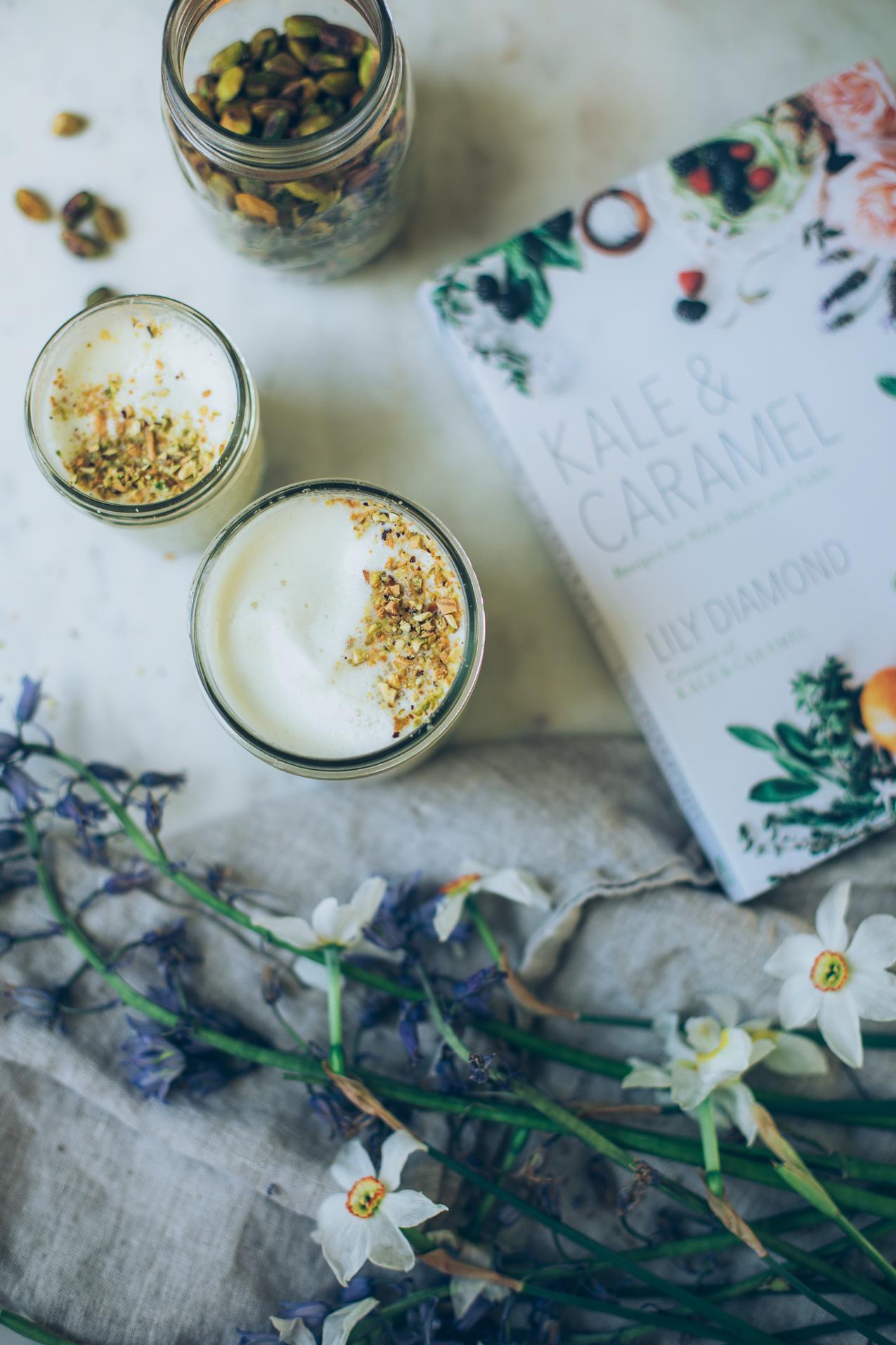 pistachio-milk-5760.jpg