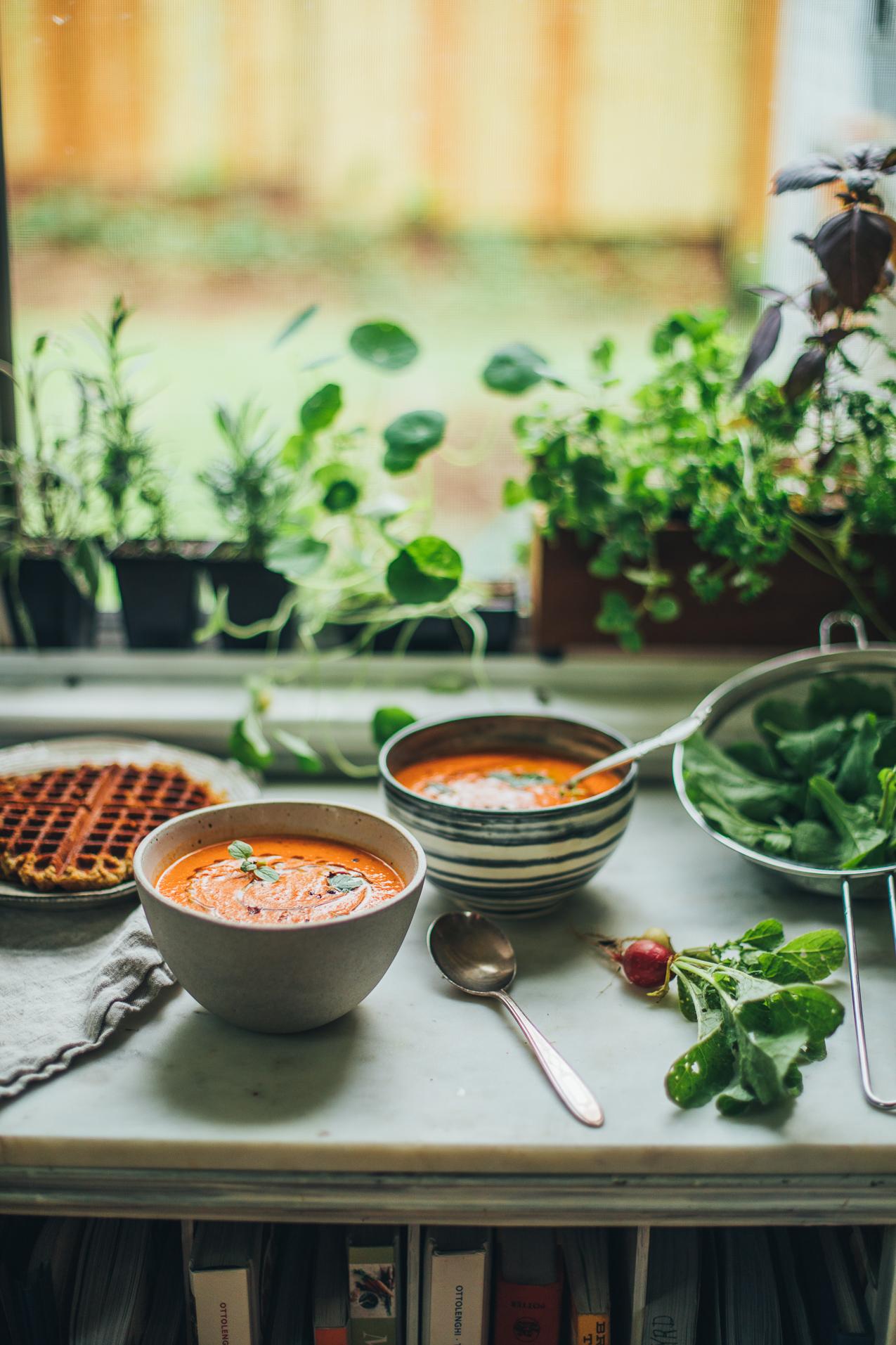 tomato-soup-almond-waffles-6021.jpg