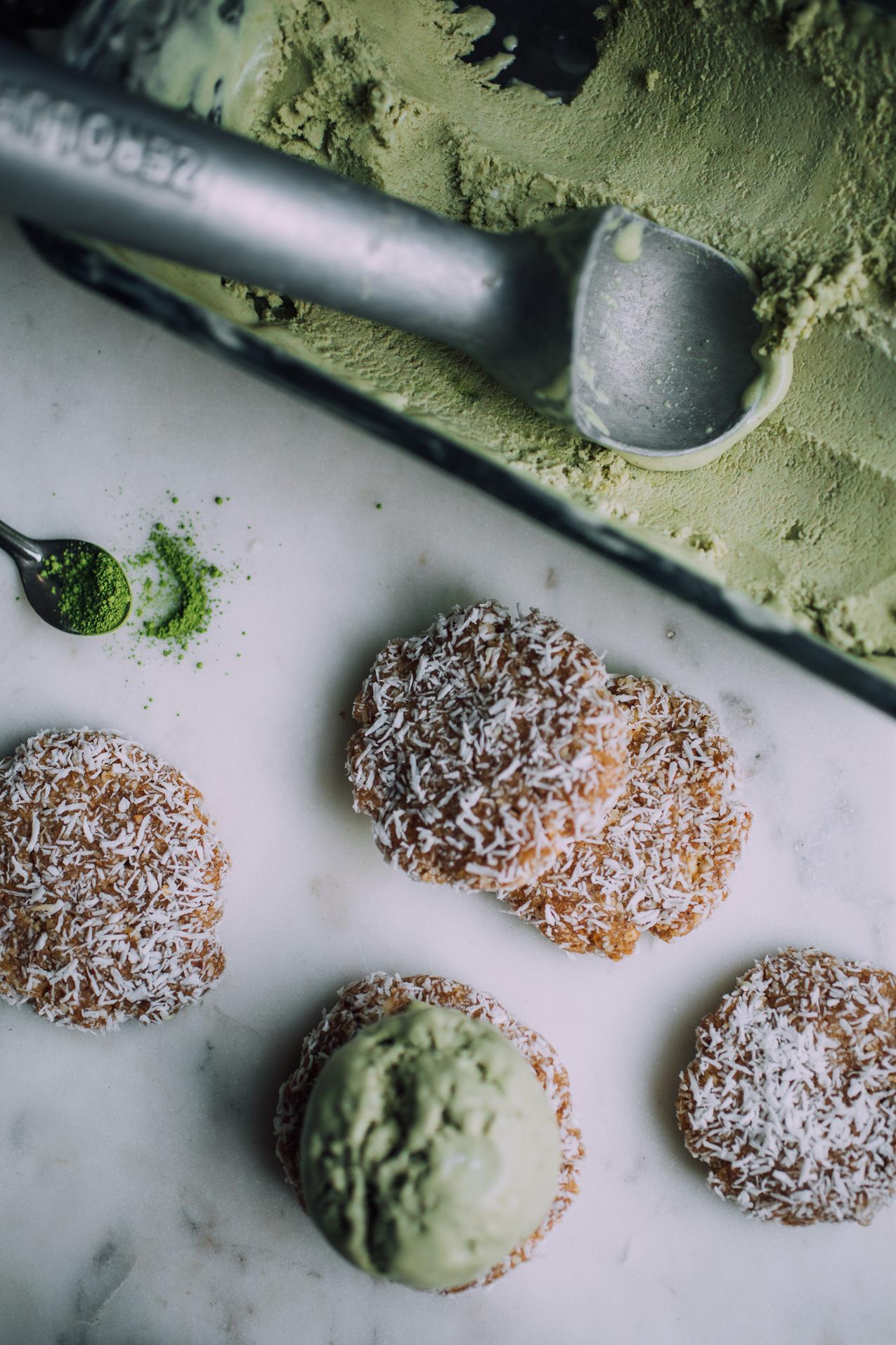 matcha-ice-cream-sandwich-8313.jpg