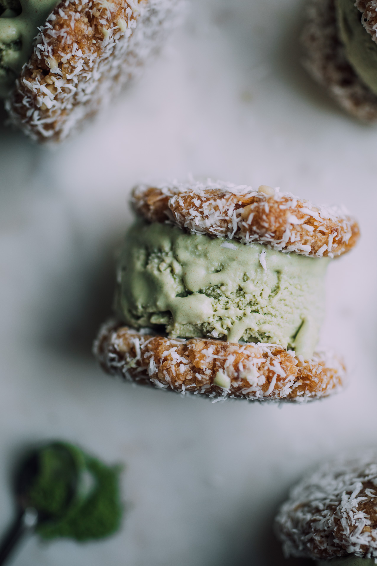 matcha-ice-cream-sandwich-8360.jpg