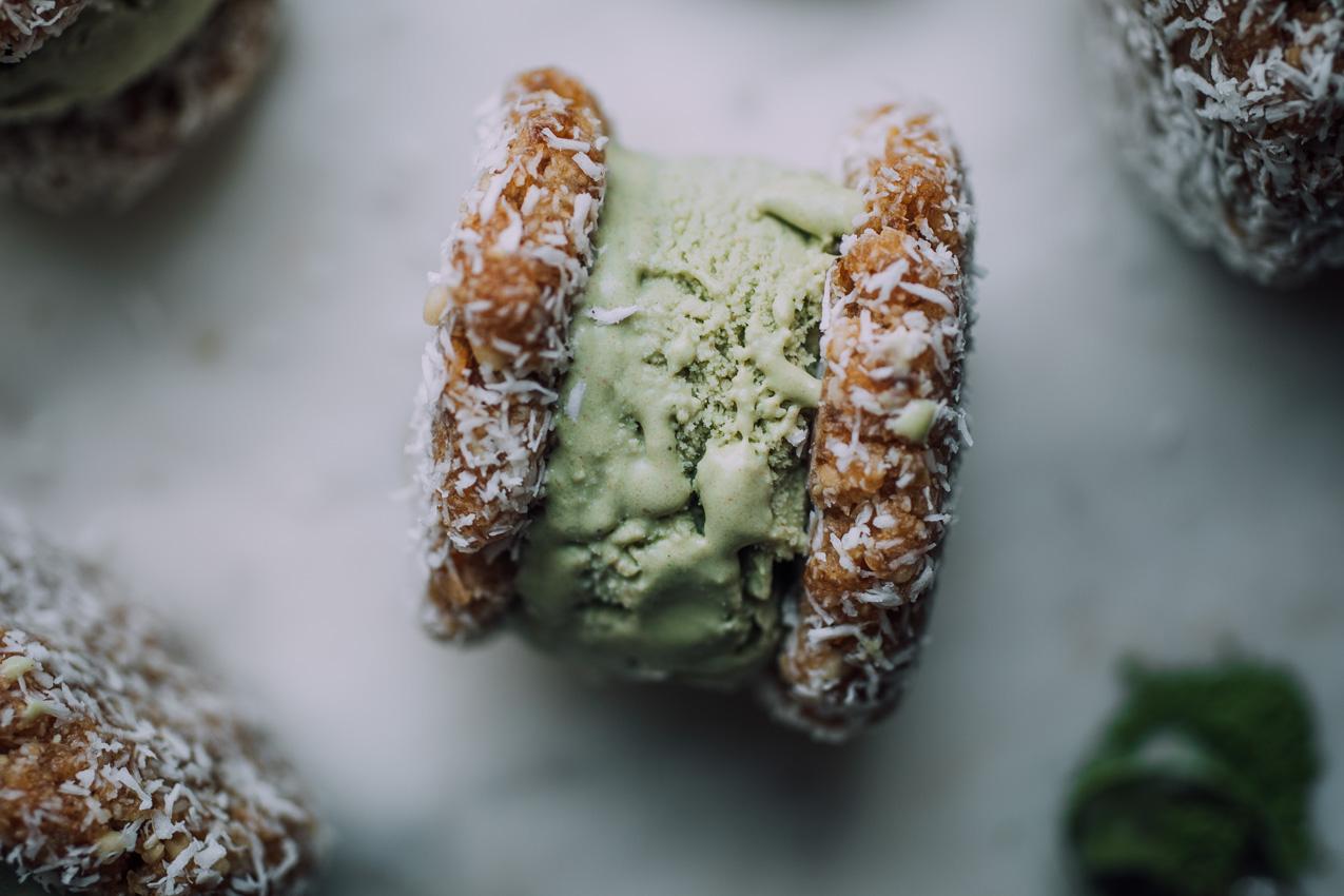 matcha-ice-cream-sandwich-8361.jpg