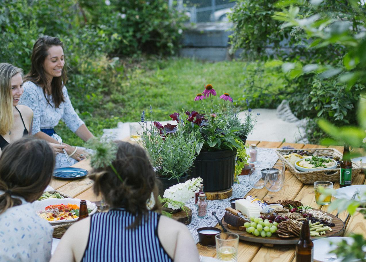 rb-garden-party-7286.jpg