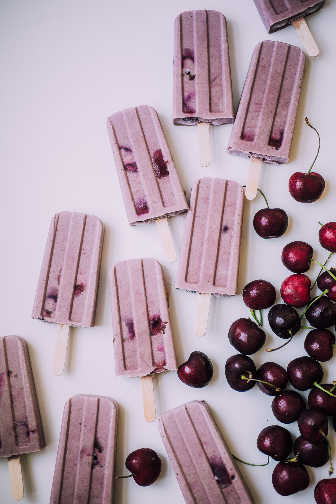 vegan-cherry-almond-popsicles-9175.jpg