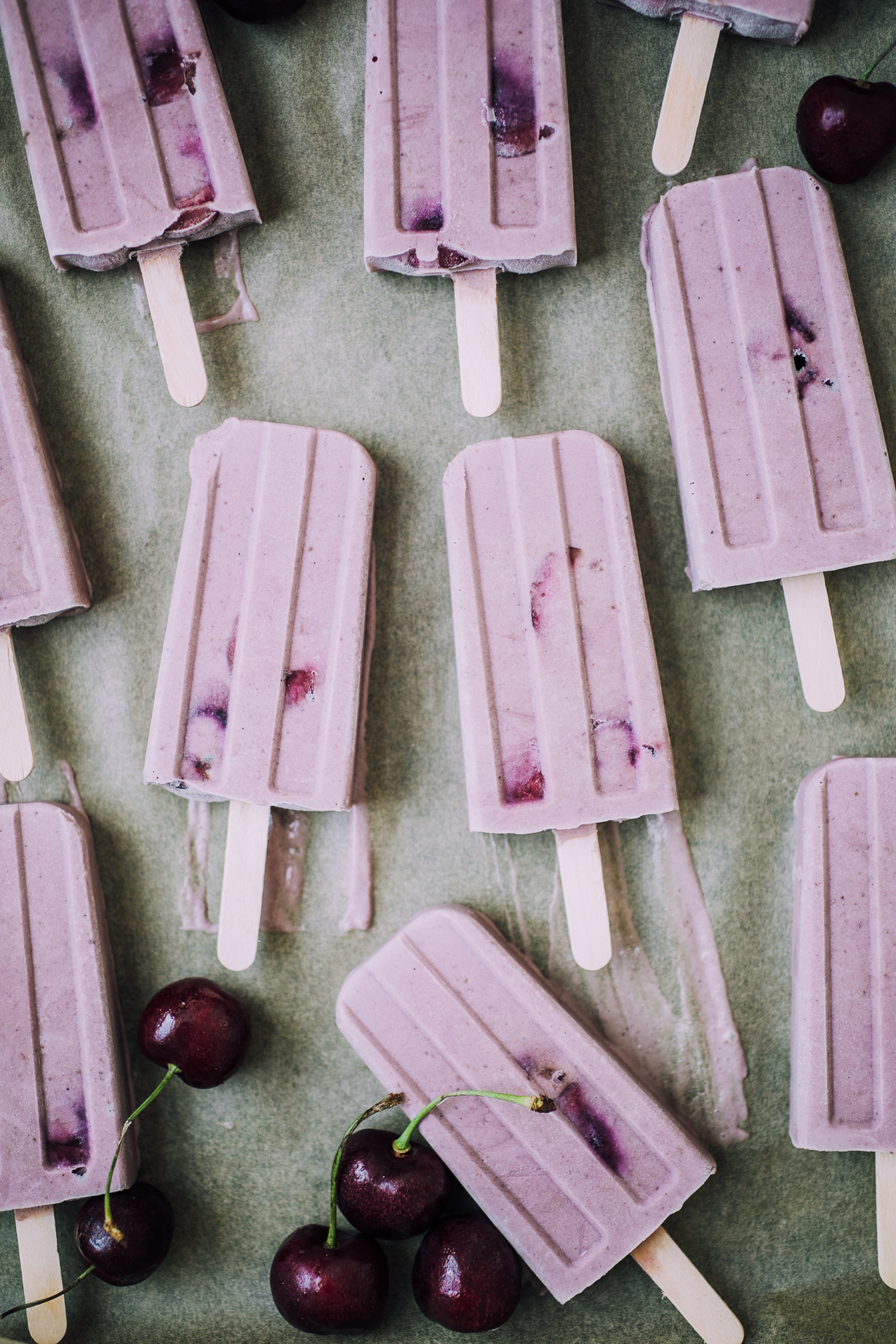vegan-cherry-almond-popsicles-9201.jpg