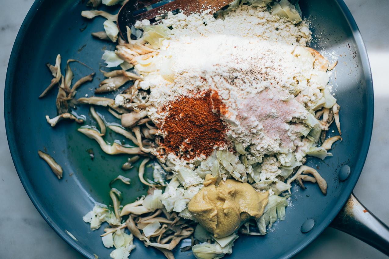 old-bay-crab-cake-salad-0305.jpg