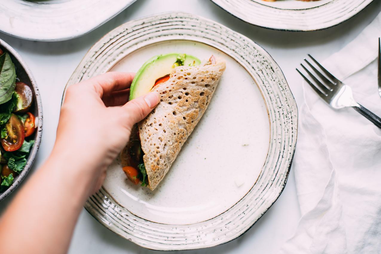 ployes-salad-0711.jpg