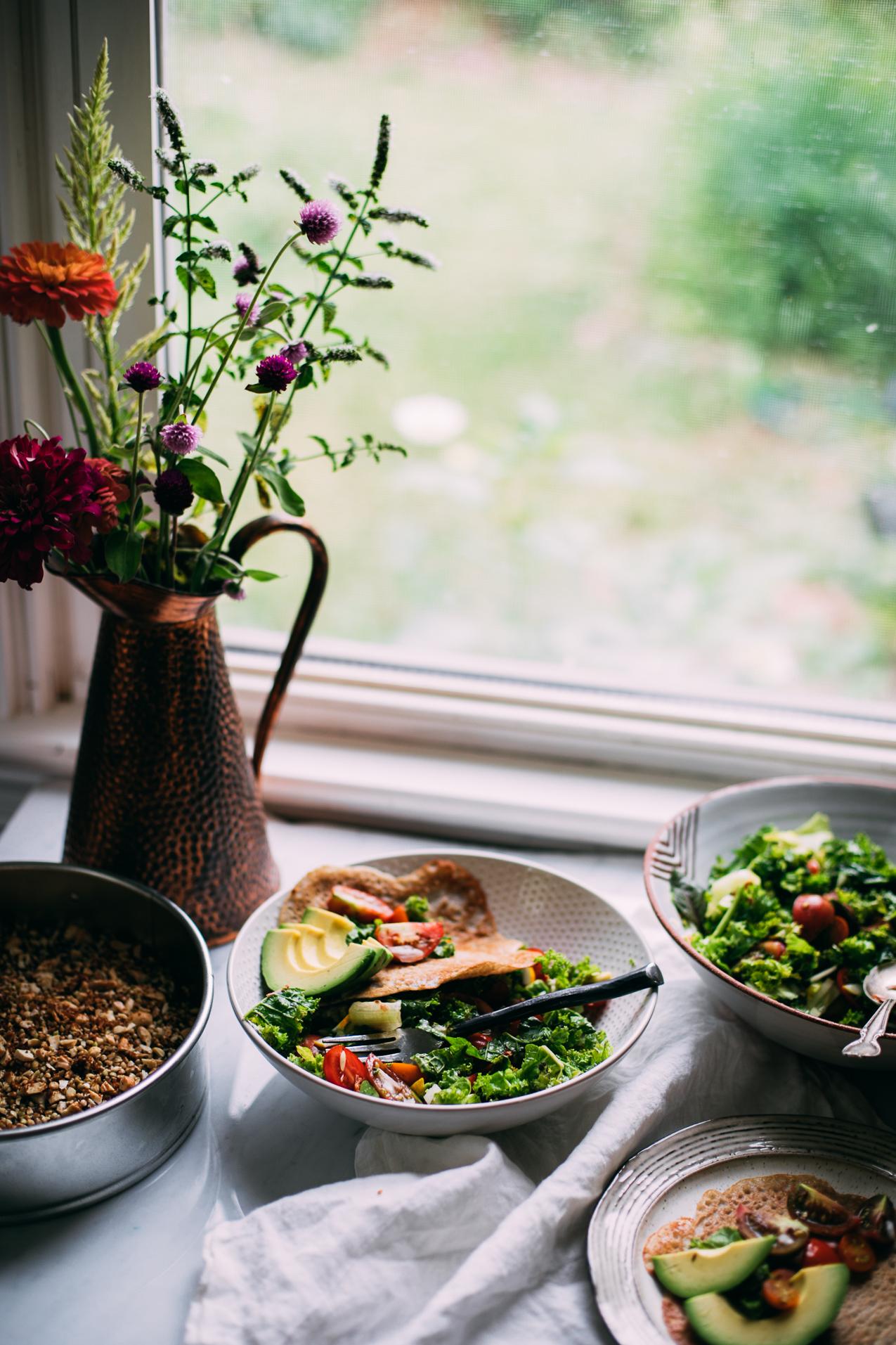 ployes-salad-0732.jpg