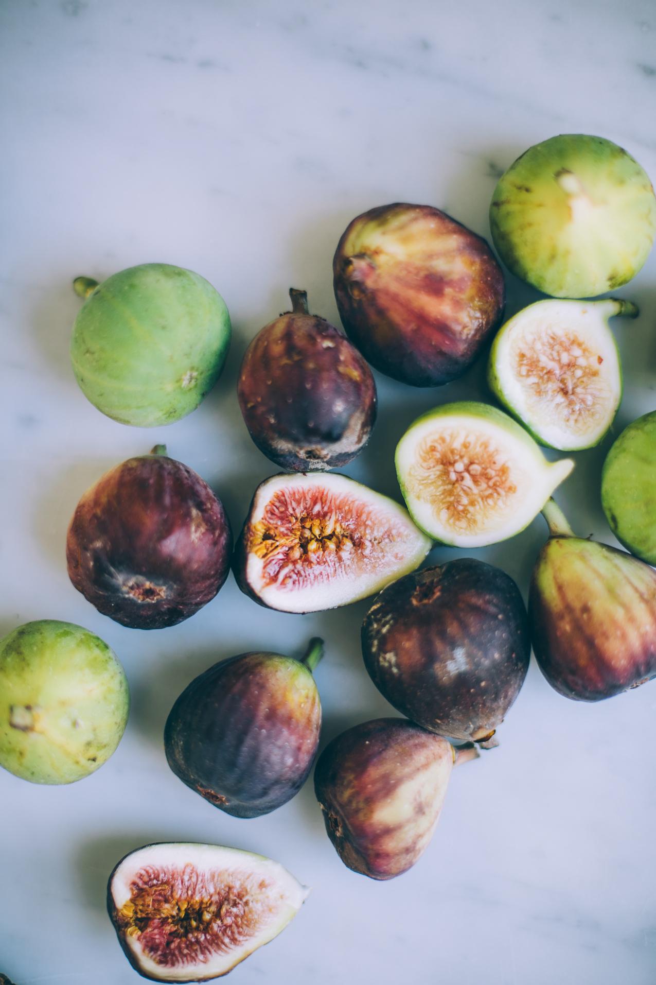 fig-maple-tart-4201.jpg