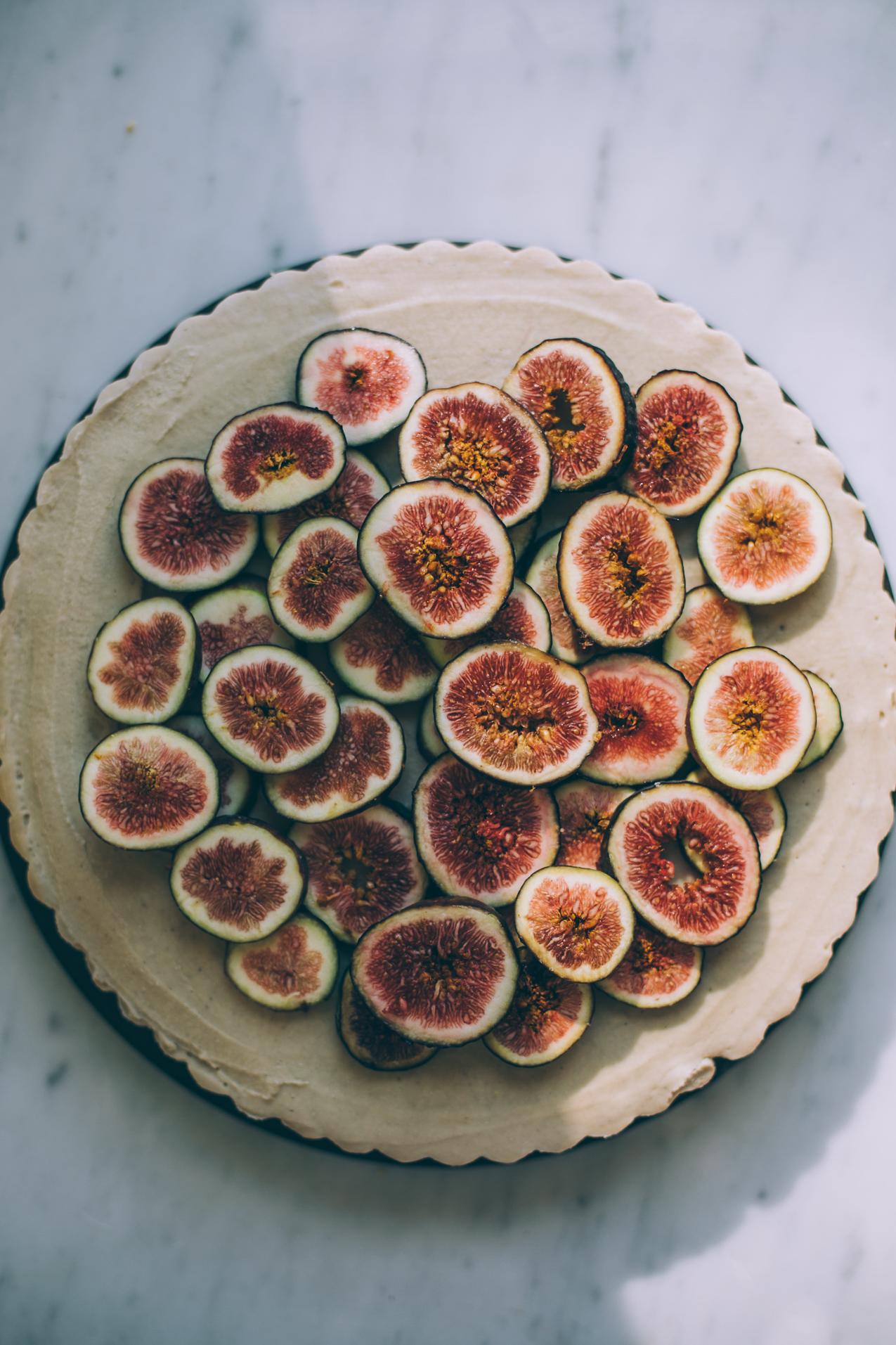fig-maple-tart-4323.jpg