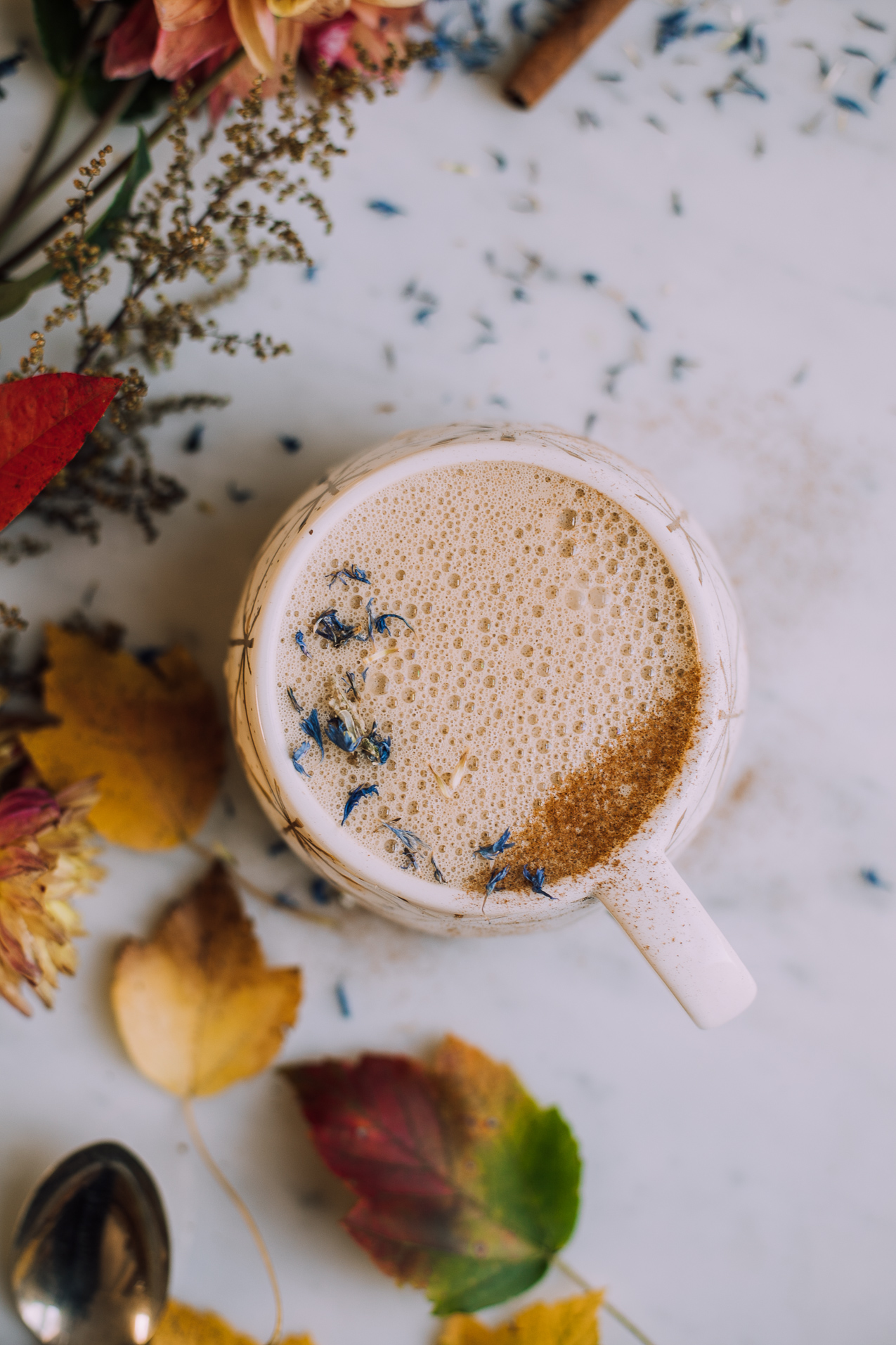 tahini-reishi-latte-4079.jpg