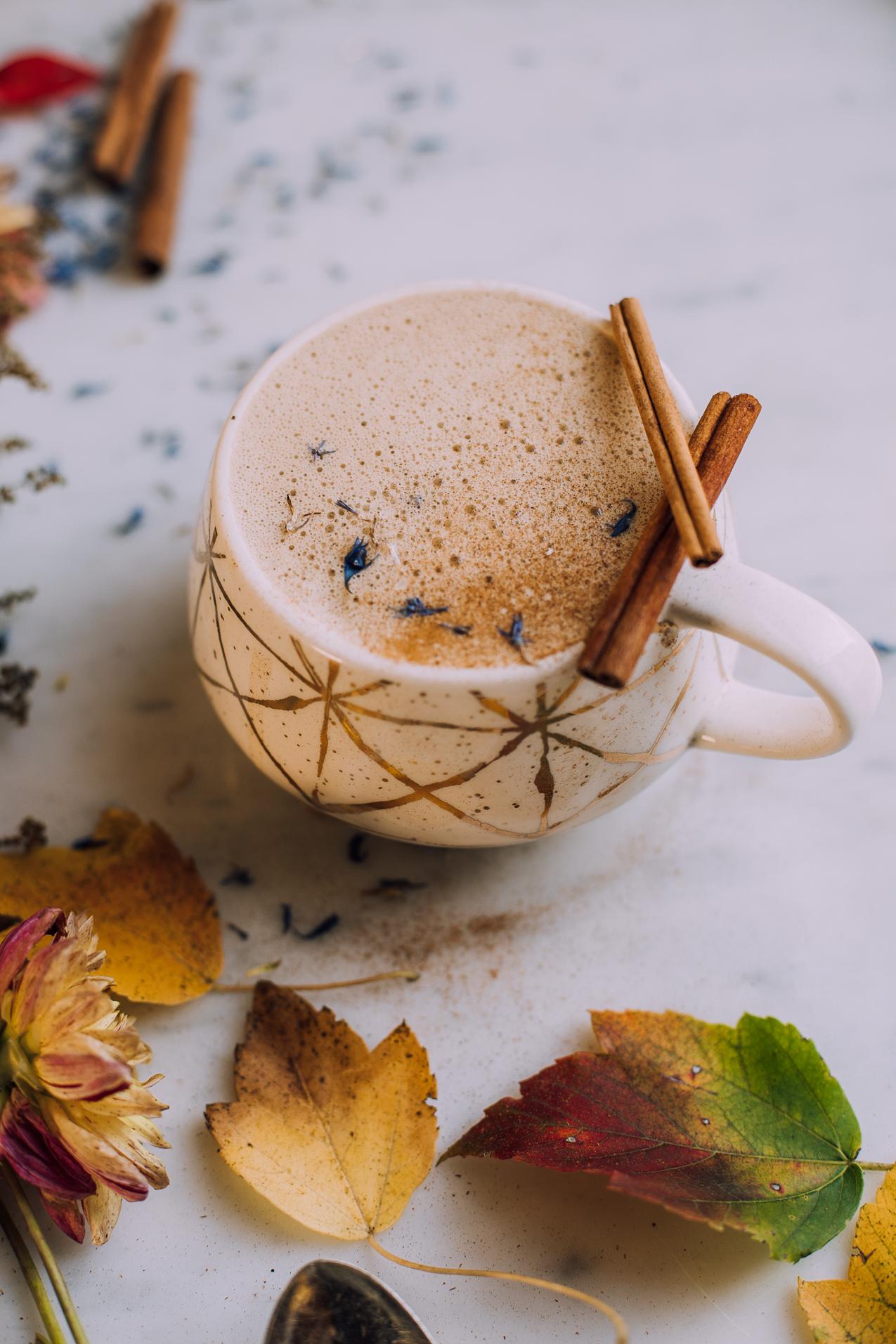 tahini-reishi-latte-4113.jpg