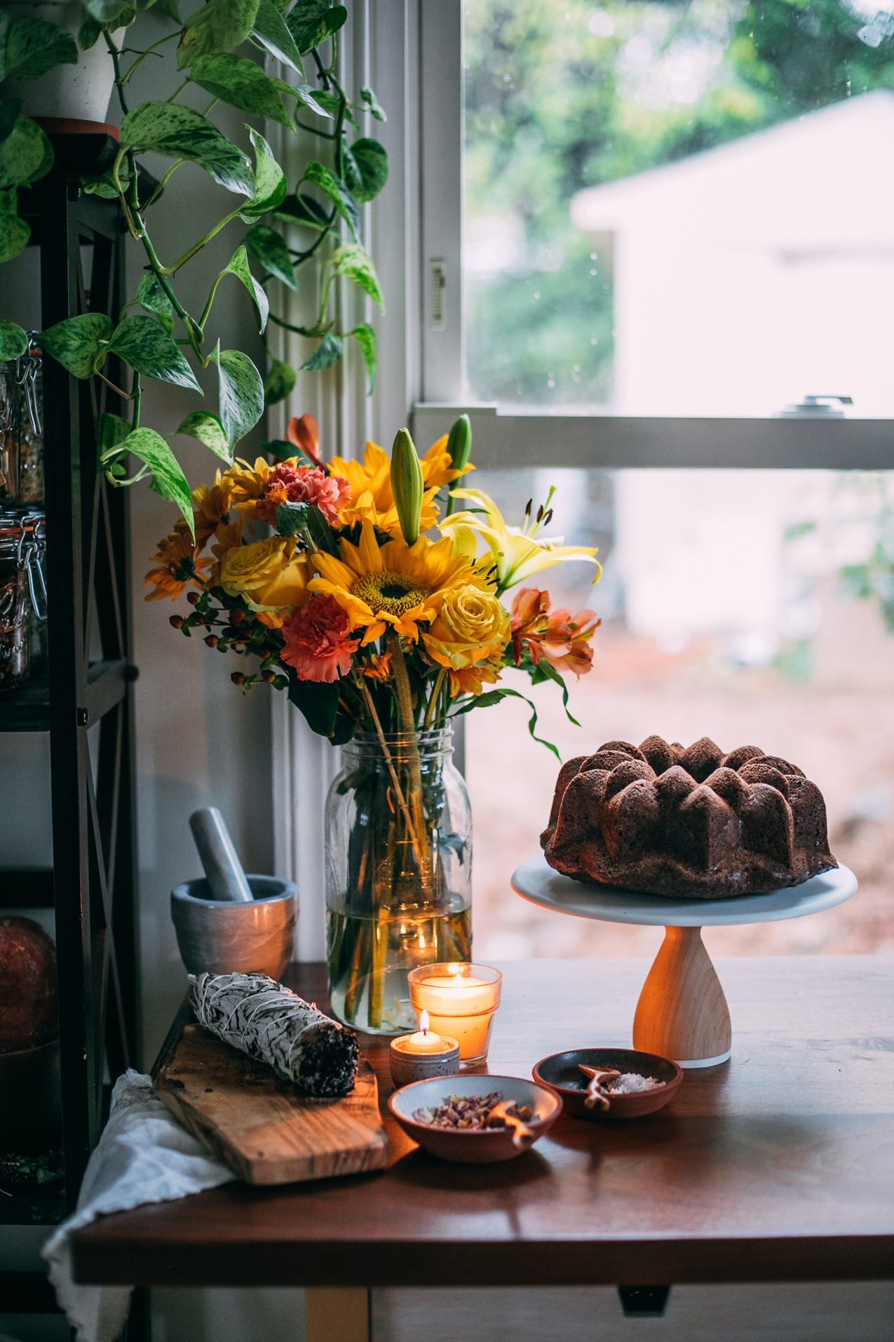 mrh-chocolate-cake-4930.jpg