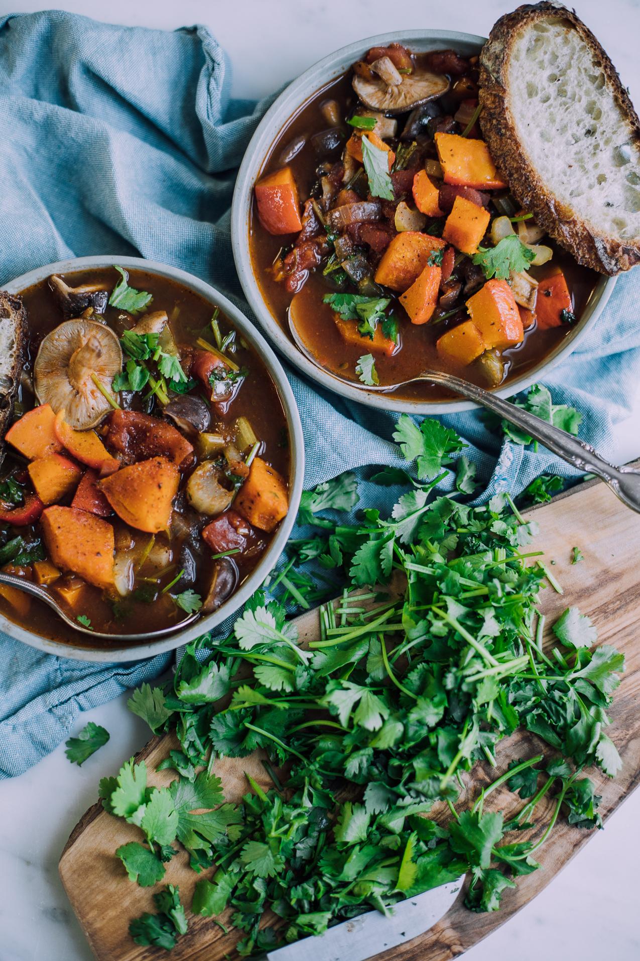 mushroom-kabocha-soup-3652.jpg