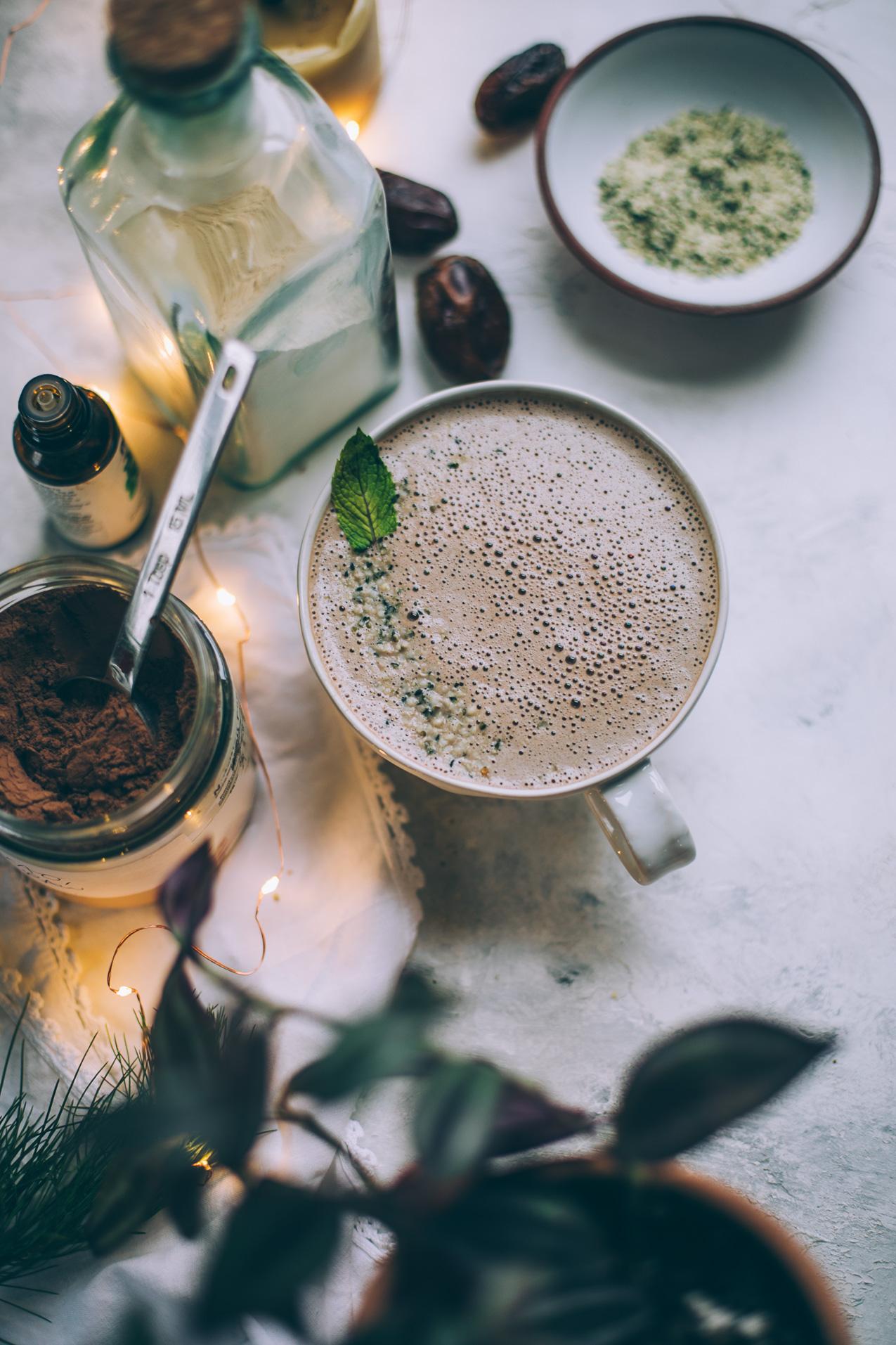 mint-hemp-hot-chocolate-8237.jpg