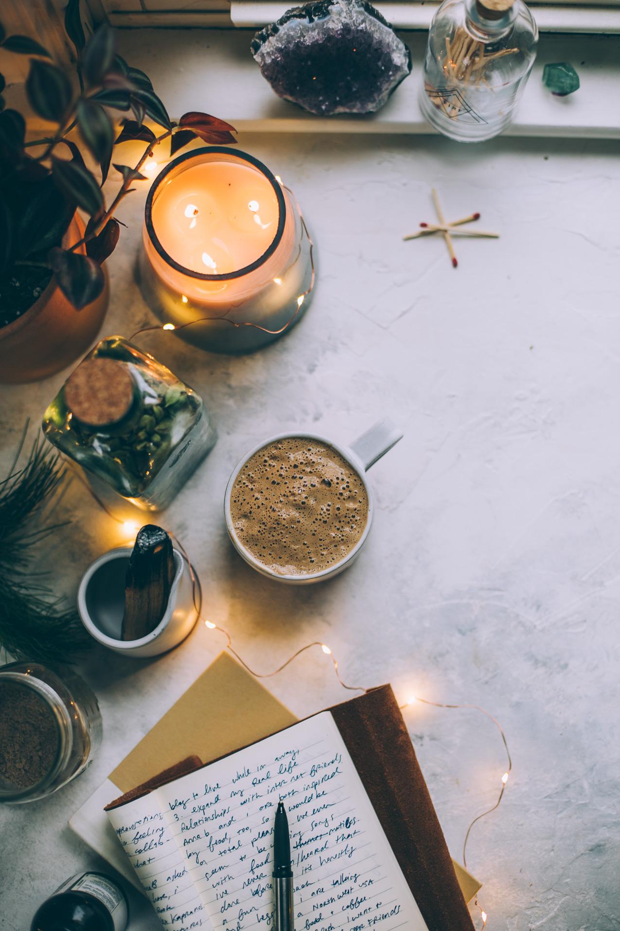 vanilla-cardamom-reishi-latte-8315.jpg