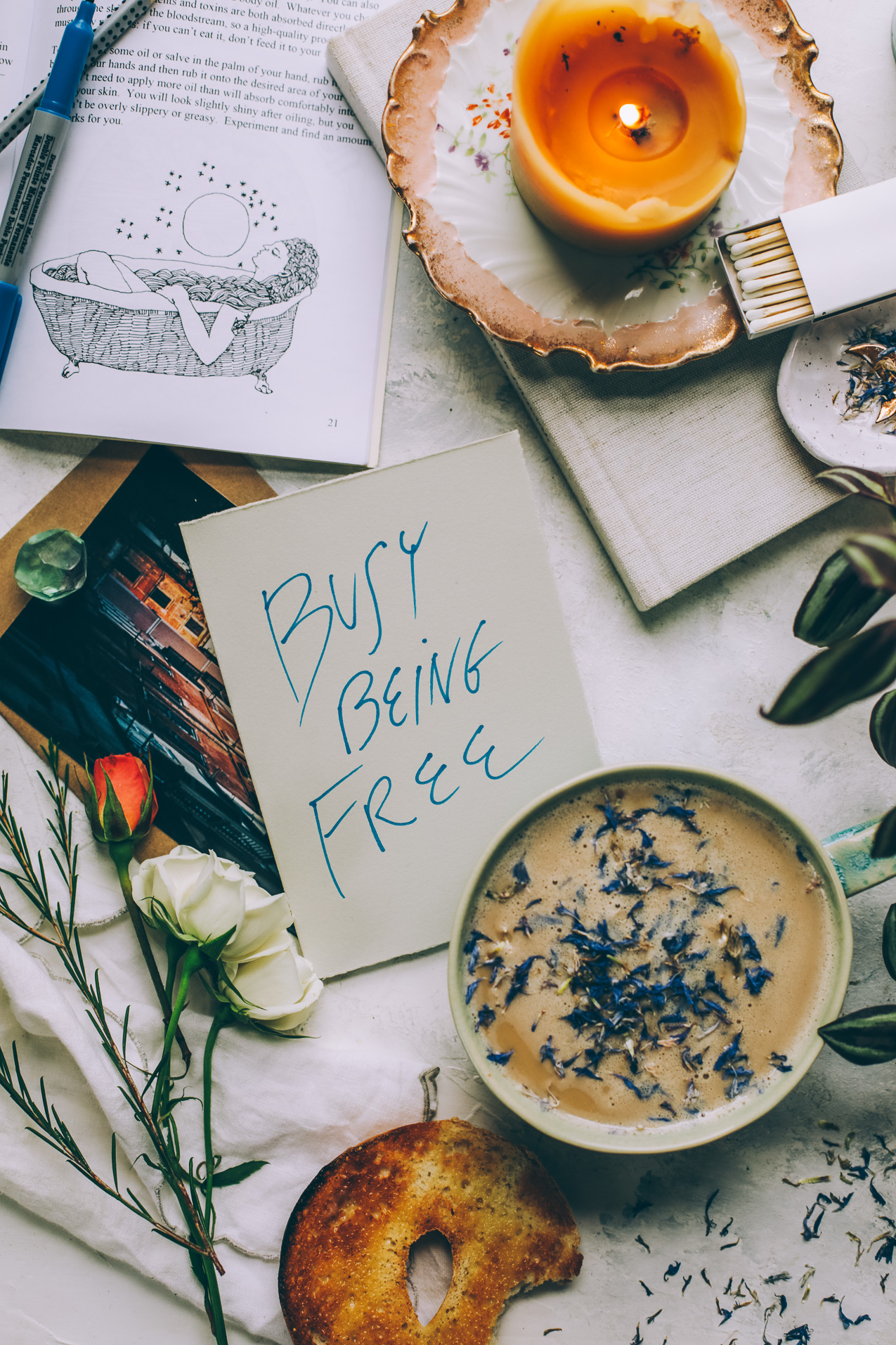 busy-being-free-2448.jpg