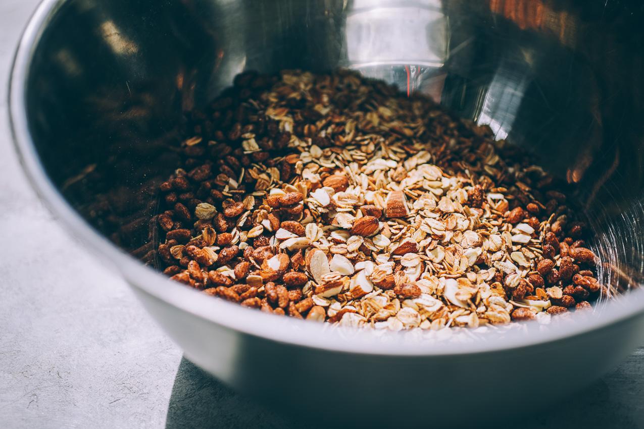 chocolate-peanut-butter-granola-bars-4484.jpg