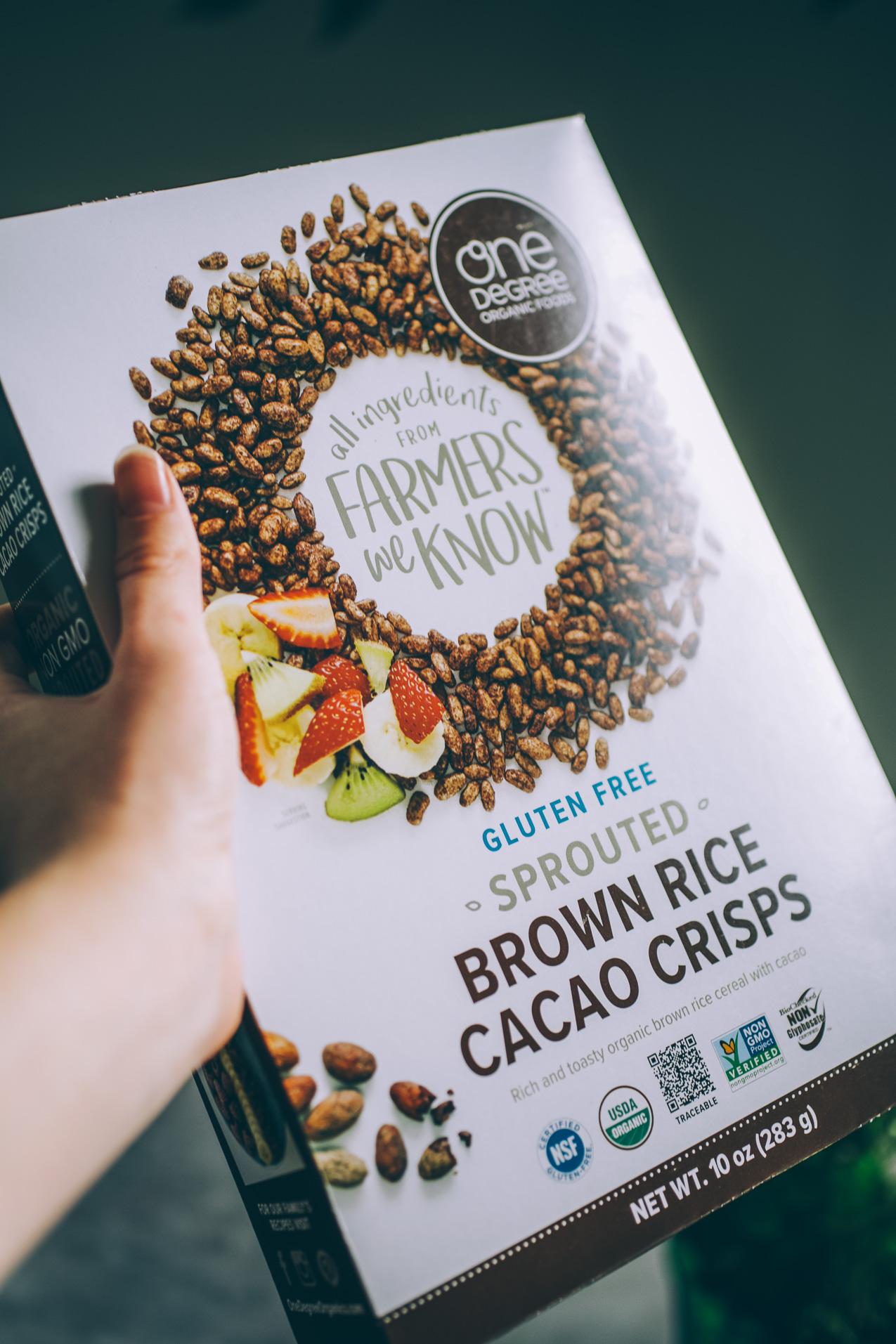 chocolate-peanut-butter-granola-bars-4563.jpg