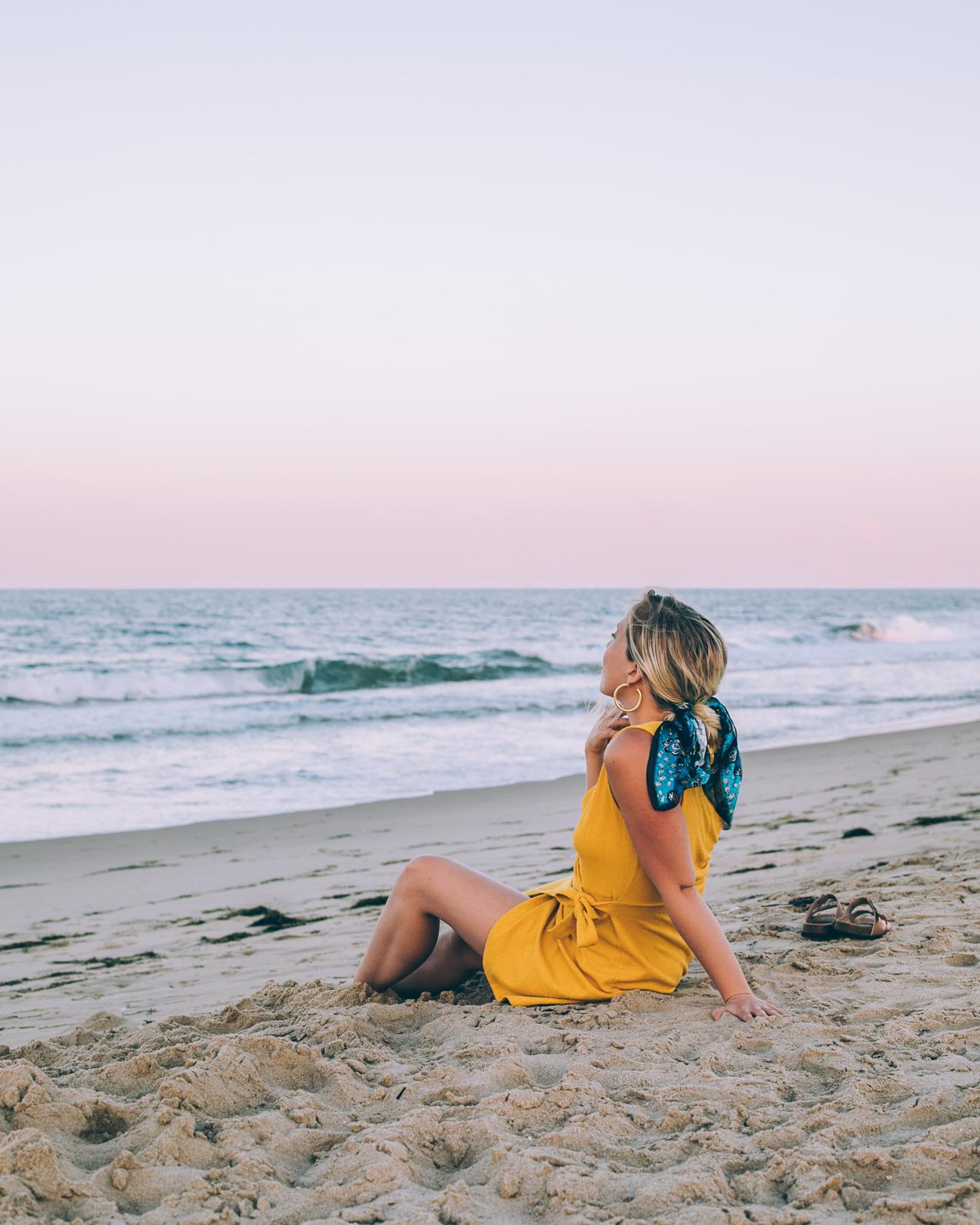 beach-portraits-july-2018-0586.jpg