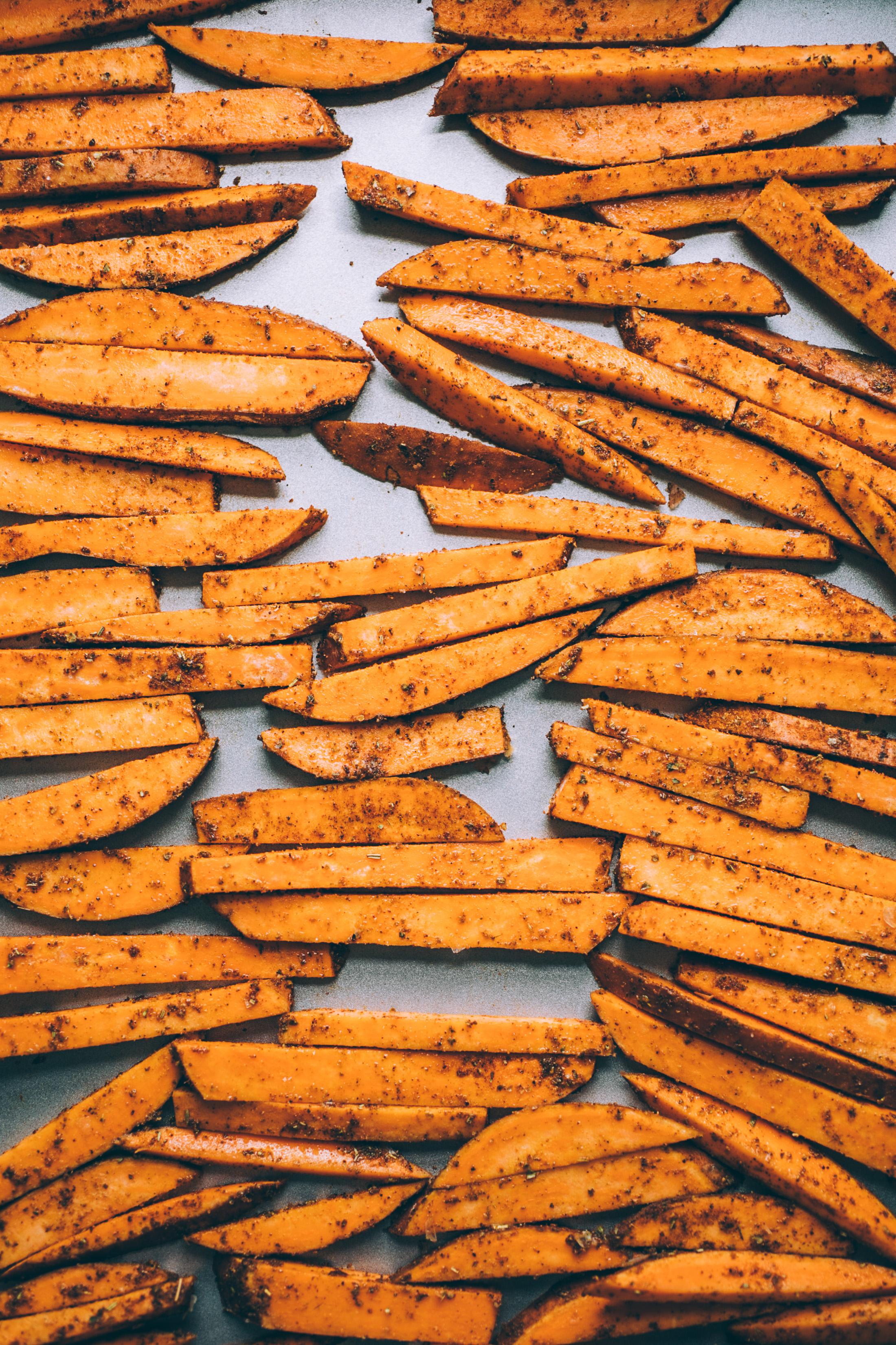 MRH-mesquite-sweet-potato-fries-1293.jpg
