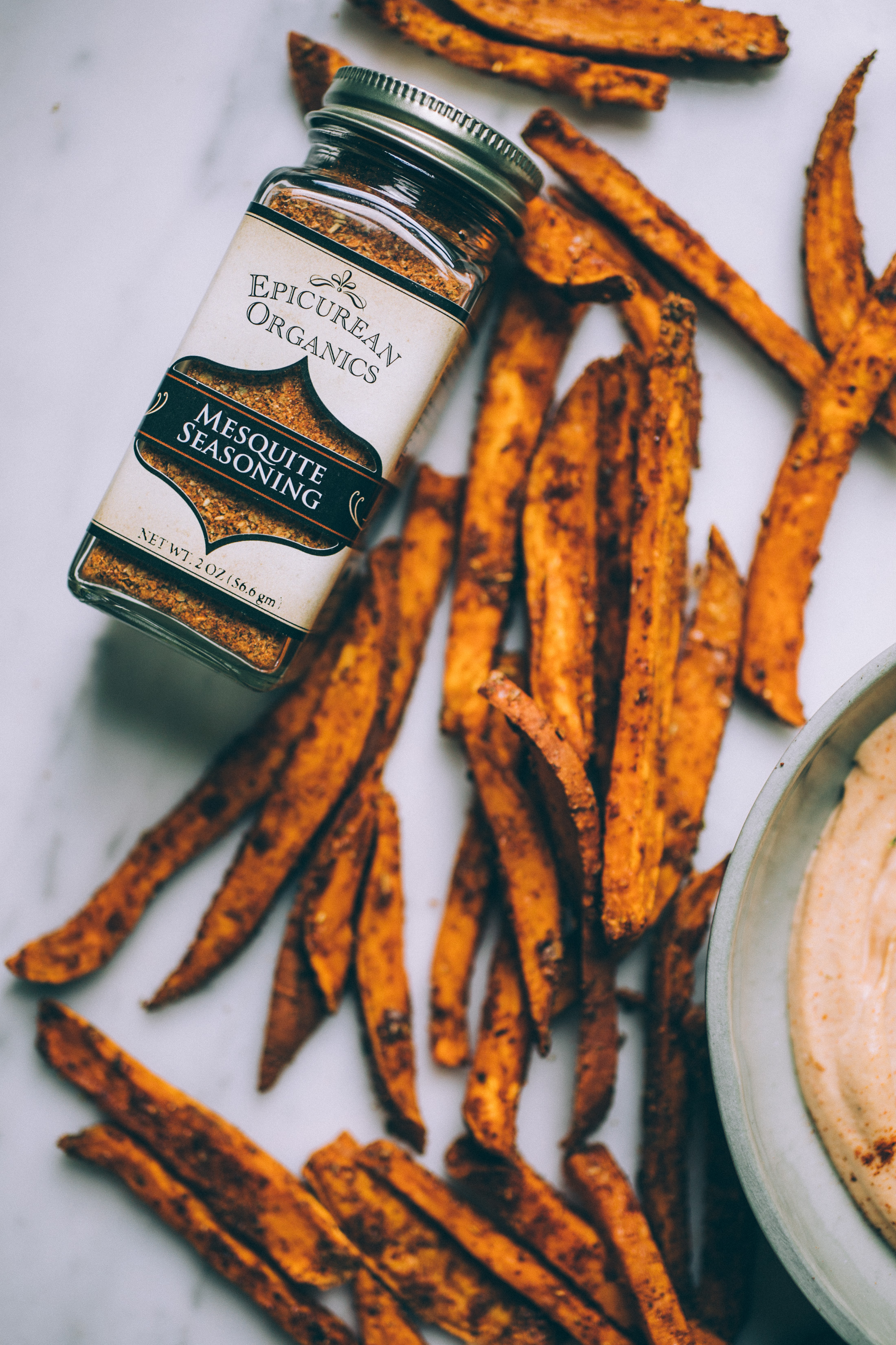 MRH-mesquite-sweet-potato-fries-1425.jpg