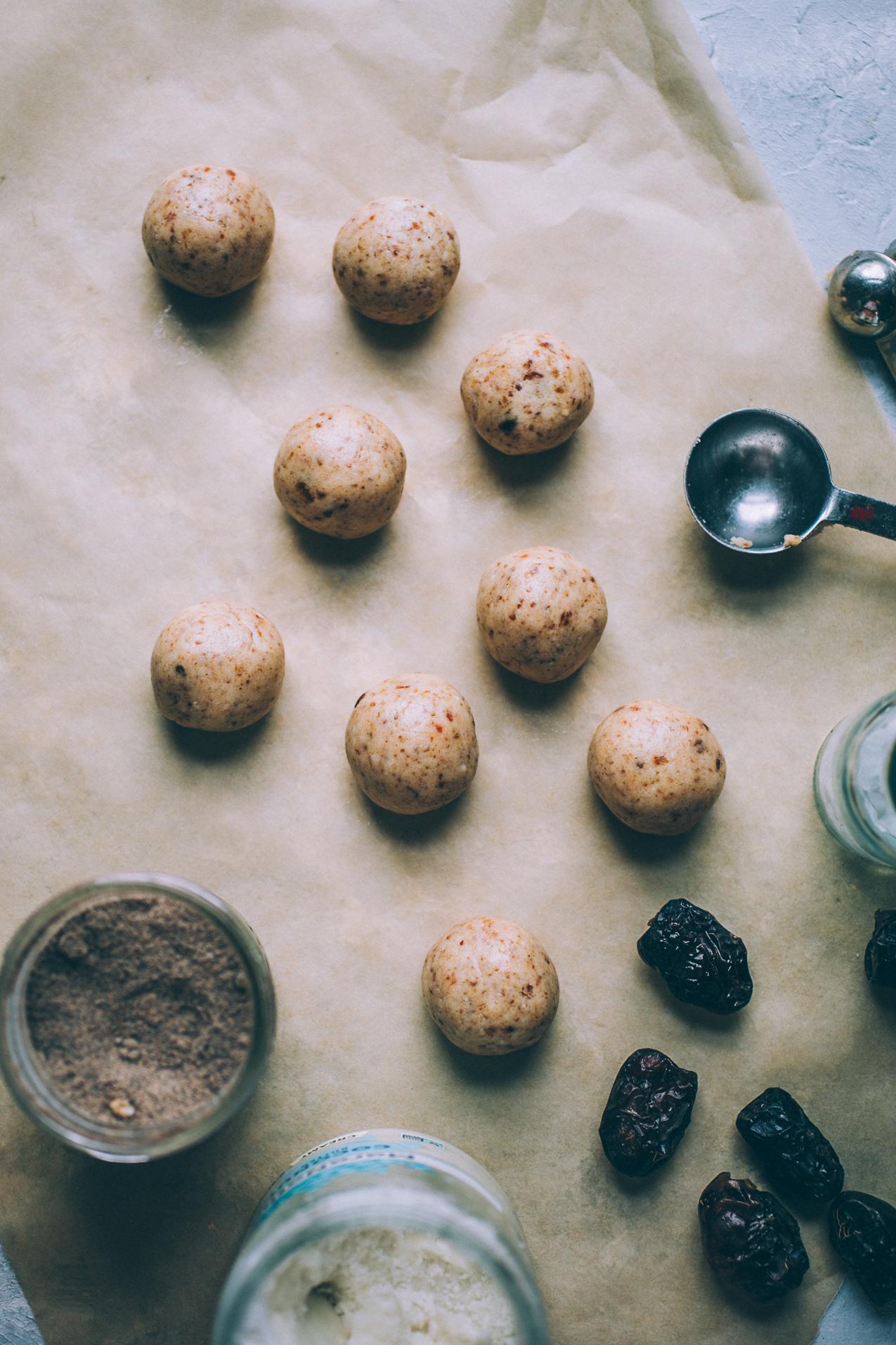 coconut-butter-cardamom-bites-3465.jpg